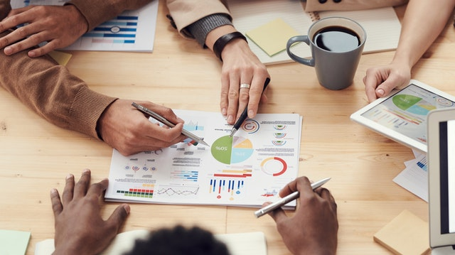How to Create a Plan for Your Small Business