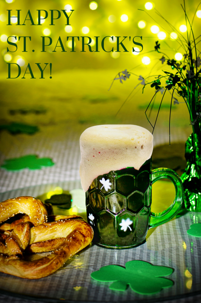 SocialOwl Free St. Patrick's Day Stock Photos and Images Pinterest 1