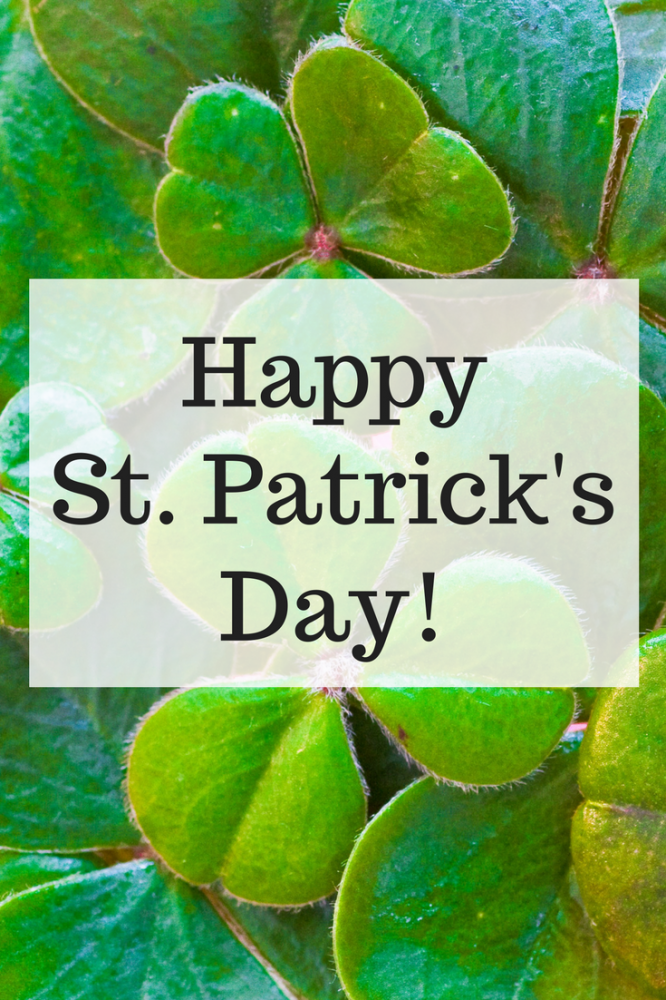 SocialOwl Free St. Patrick's Day Stock Photos and Images Pinterest 2