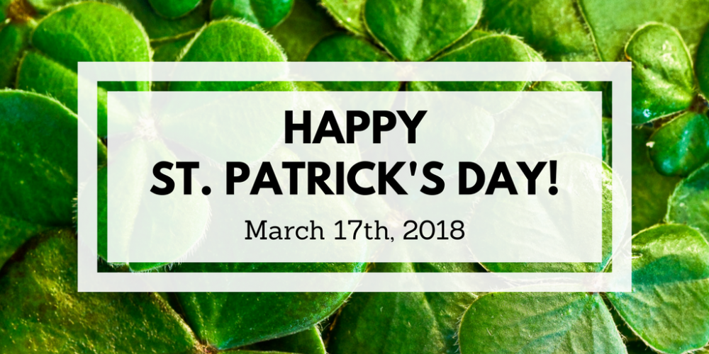 SocialOwl Free St. Patrick's Day Stock Photos and Images Twitter 5