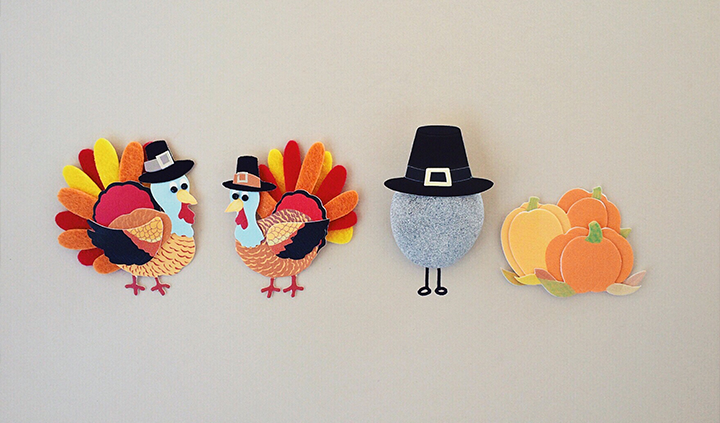 Free Thanksgiving Stock Photos from SocialOwl 2