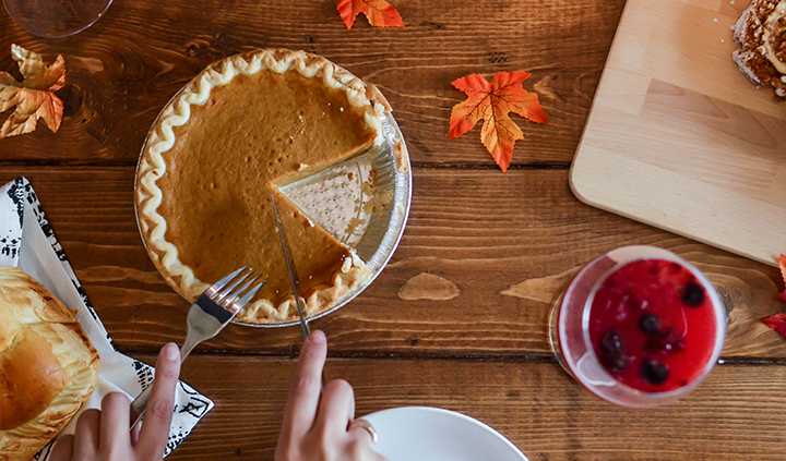 Free Thanksgiving Stock Photos from SocialOwl 4