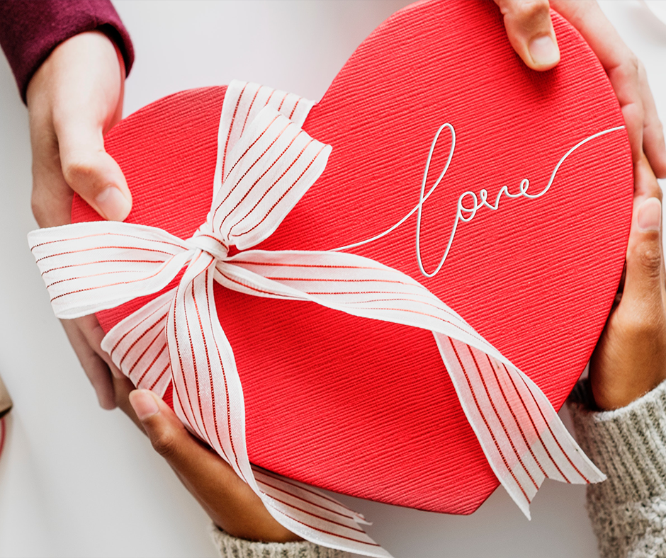 free-valentines-day-stock-photos-socialowl-2019-2