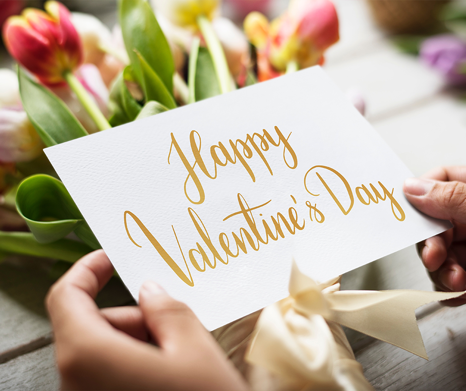 free-valentines-day-stock-photos-socialowl-2019-7