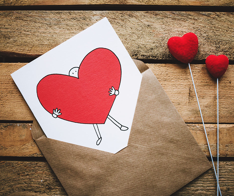 free-valentines-day-stock-photos-socialowl-2019-9