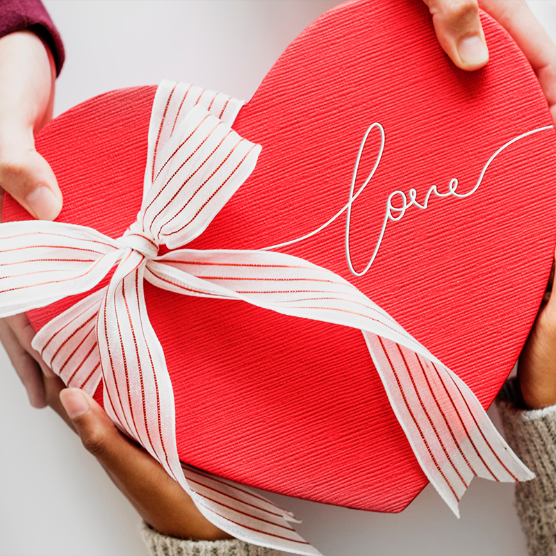 free-valentines-day-stock-photos-socialowl-instagram-2