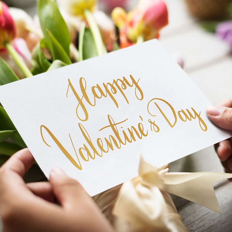 free-valentines-day-stock-photos-socialowl-instagram-7