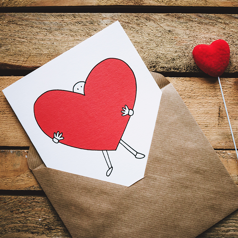 free-valentines-day-stock-photos-socialowl-instagram-9