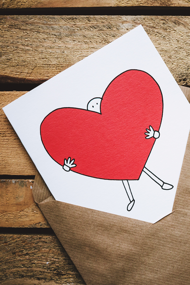 free-valentines-day-stock-photos-socialowl-pinterest-5
