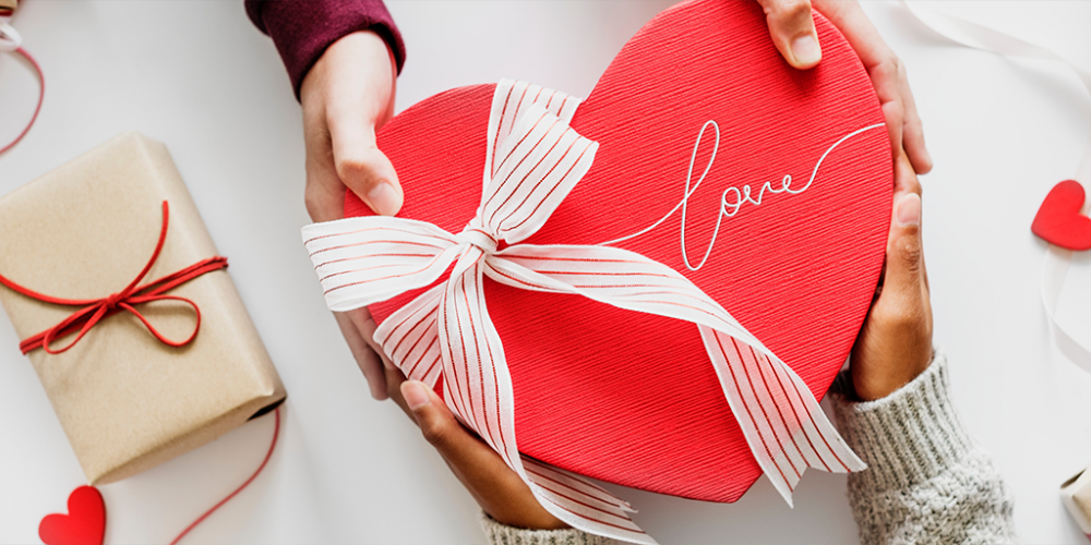 free-valentines-day-stock-photos-socialowl-twitter-2