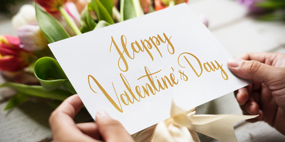 free-valentines-day-stock-photos-socialowl-twitter-7