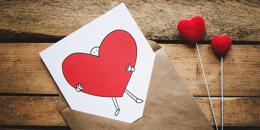 free-valentines-day-stock-photos-socialowl-twitter-9