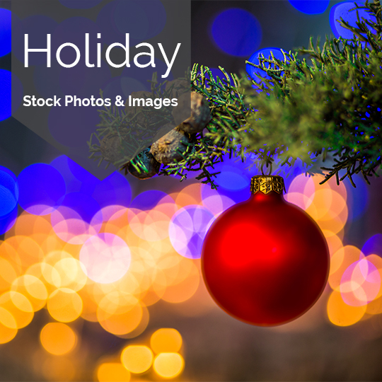 Free Holiday Stock Photos and Images for Social Media Posting