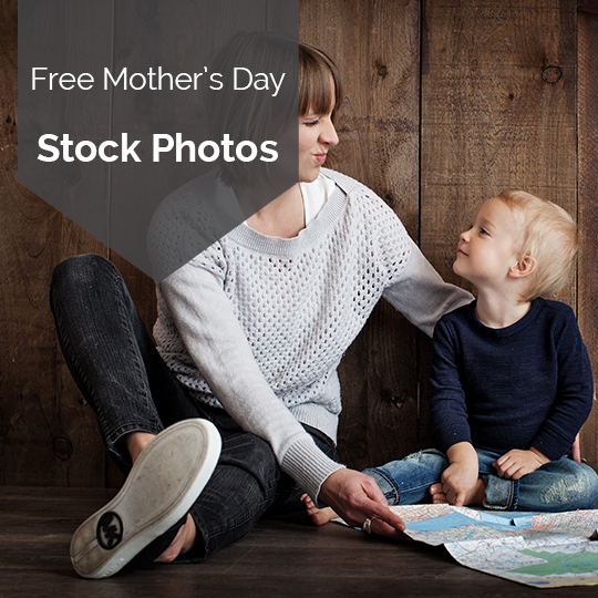 Free Mother's Day Stock Photos & Images