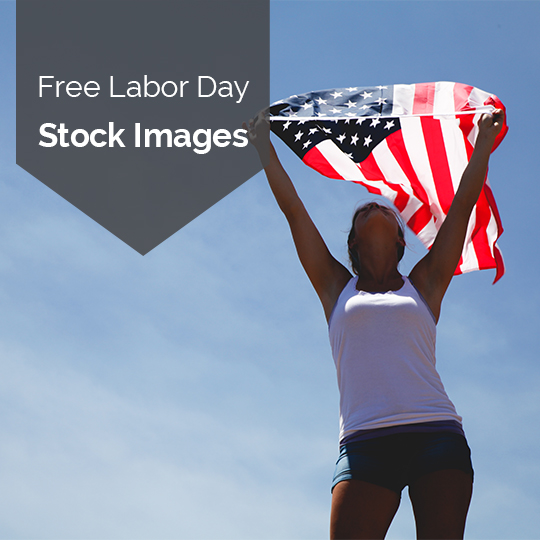 Free Labor Day Stock Images