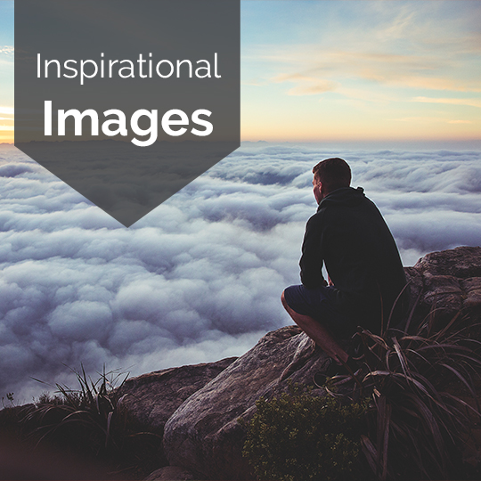 New Free Inspirational Images