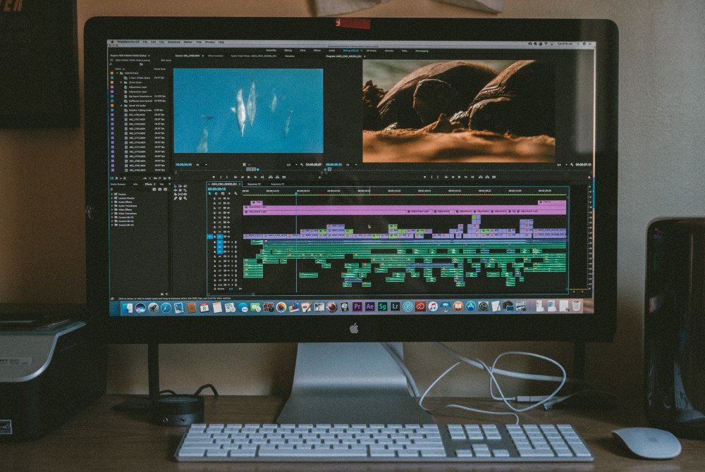 10 Creative Video Ideas for Boosting Engagement