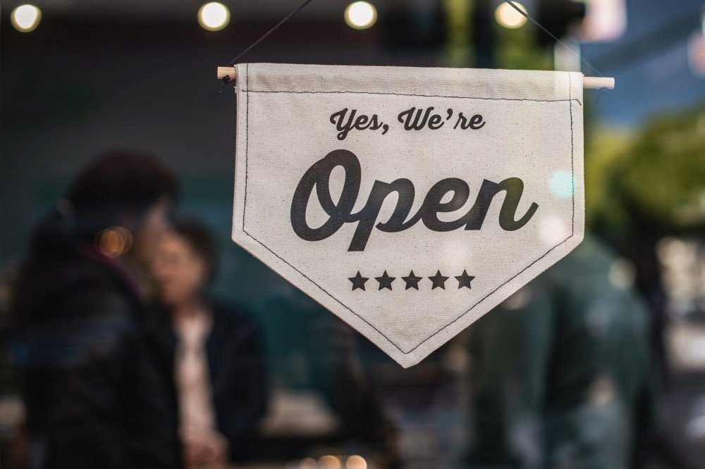 11 of the Most Successful Small Town Business Ideas