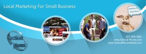 Win Social Media Marketing Software
