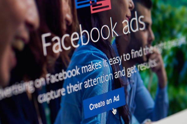 Facebook Ads - Affordable Pay Per Click Ads