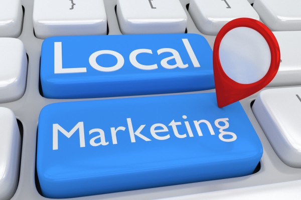 Why Local Citations are so Important