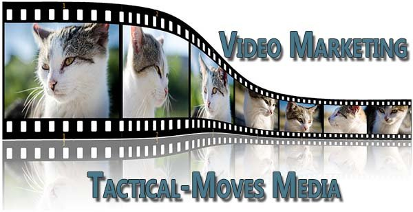 Video Marketing: a powerful tool for social media