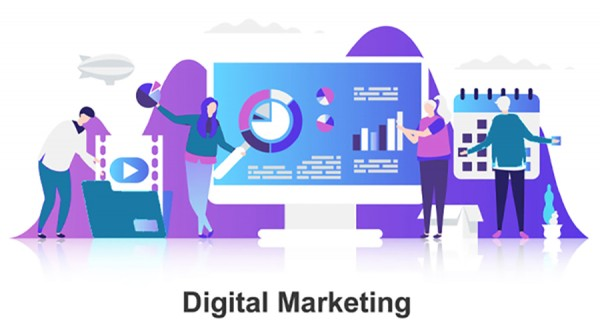 Do Business Owners Really Need Digital Marketing?