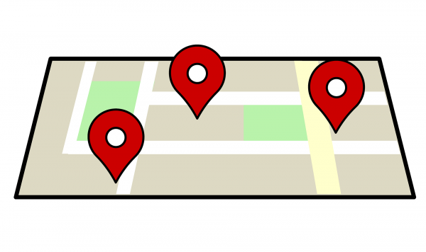How To Get Your Business On Google Maps - Gold Crown Media