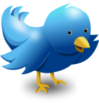 Twitter Best Practices In 140 Characters or Less