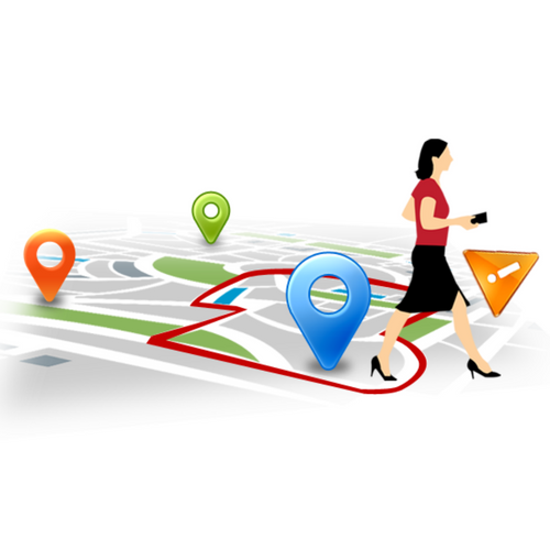 GeoMarketing 101: What Is Geofencing?