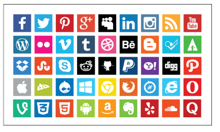 Top Reasons Your Business Needs A Social Media Presence