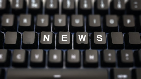 Social Media News is everywhere. Which source is best?