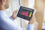 Digital Sales Leads Numbers Increase, Problems Remain