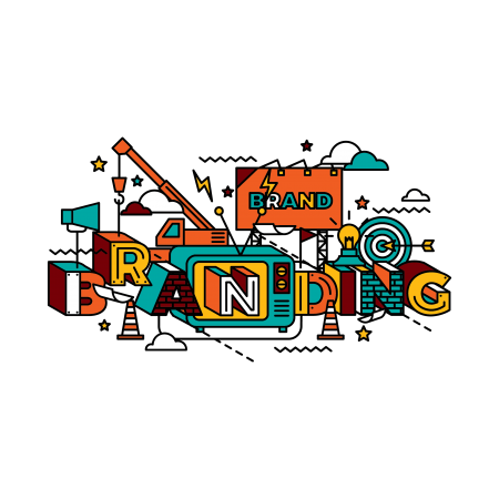 Branding Corporate Reputation – Why It Is Necessary