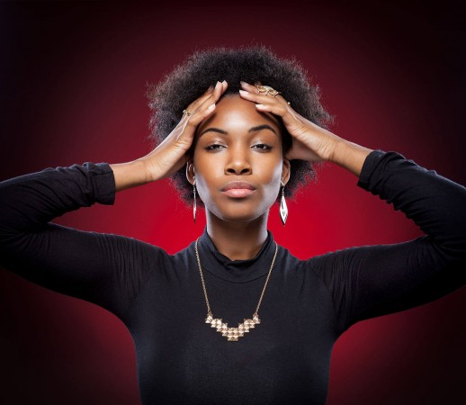 Is Your Hair Healthy or Not?