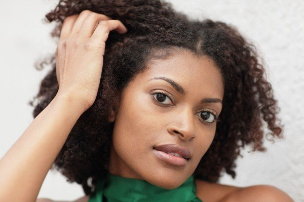 Try These Tips for Optimal Hair Growth
