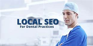 What is your Dental Practice Market Hold?