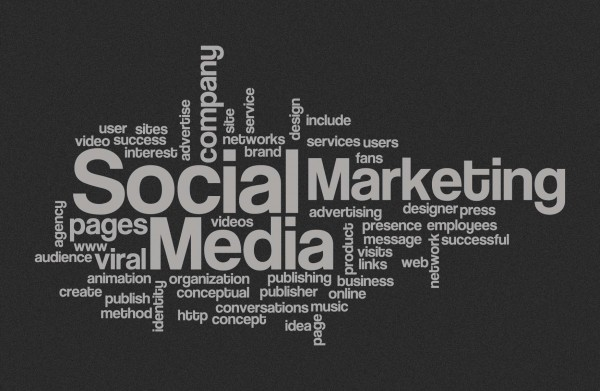 Why you need to get serious about social media management
