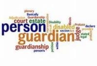 Article 81 Guardianship