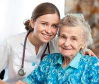 Managed Long Term Care Evaluation