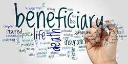 Wills vs. Account Beneficiaries