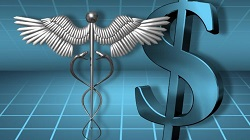 Medicaid After the Budget