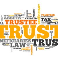 Why Do I Need an Irrevocable Trust?