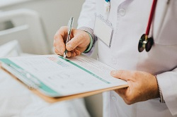 Who Will Make your Medical Decisions if You Are Unable to?