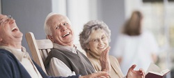 Revocable and Irrevocable Trusts for Assisted Living