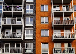 Estate Planning for Building Owners