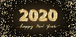 Estate and Gift Tax Update for 2020