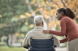 Guardianship Options