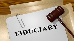 Compelling a Fiduciary to Account an Estate