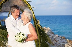Power of Attorney for Married Couples